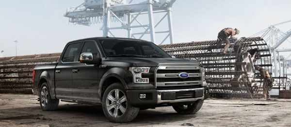 Ford Lobo 2016 >> 2016 Ford Lobo Price Release Date Interior Exterior