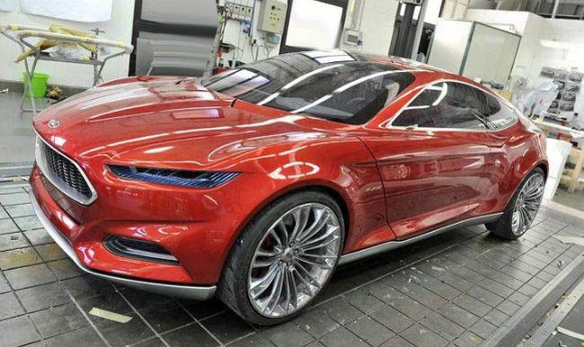 2018 Ford Capri4