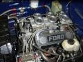 2018 Ford Capri2