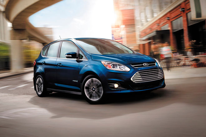 New Ford C Max >> 2018 Ford C-MAX * Release date * Price * Specs * Interior