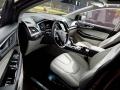2018 Ford Edge Titanium11