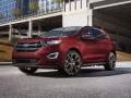 2018 Ford Edge Titanium6