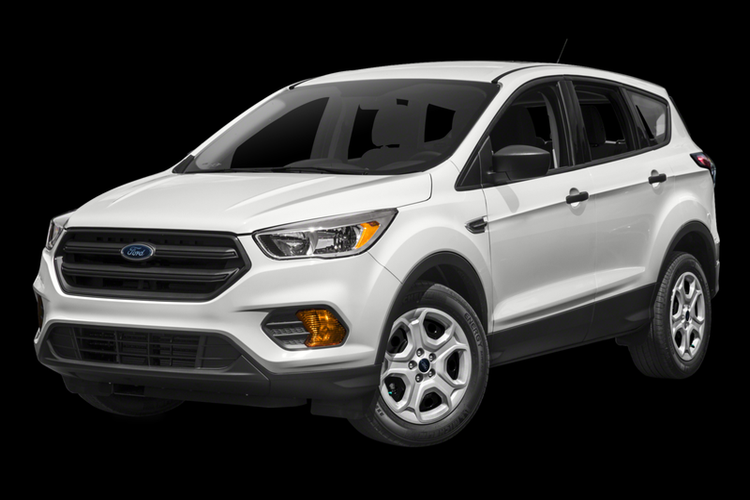 Ford Edge Mpg >> 2018 Ford Escape Specs, Design, Price, Review, Interior