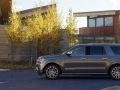 2018 Ford Expedition Platinum1