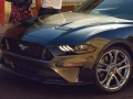 2018 Ford Mustang10