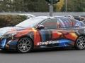 2019 Ford Focus Sedan2