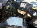 2019 Ford Focus Wagon1