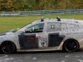 2019 Ford Focus Wagon6
