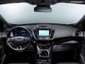 2019 Ford Kuga5