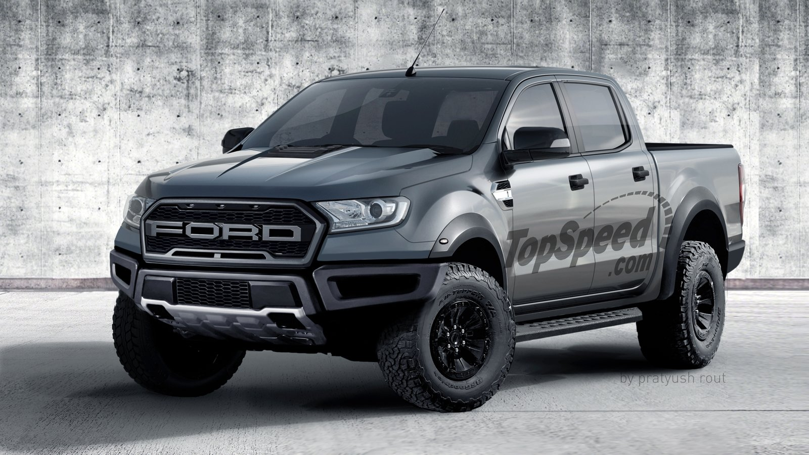 2019 ford ranger price release date specs interior. Black Bedroom Furniture Sets. Home Design Ideas