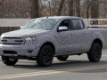 2019 Ford Ranger2