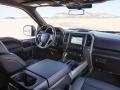 2019 Ford Ranger7