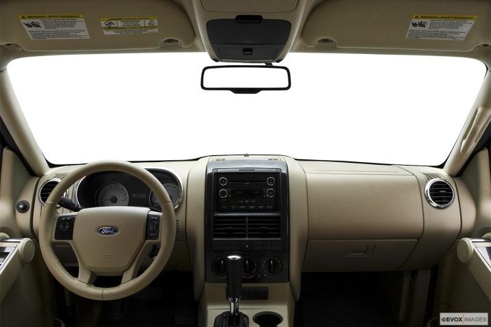 Ford 4-Trac Concept13