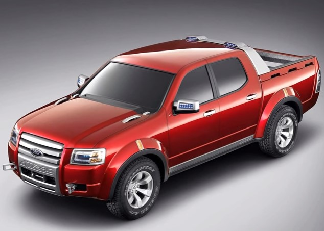 Ford 4-Trac Concept14