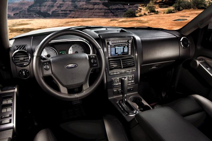 Ford 4-Trac Concept3
