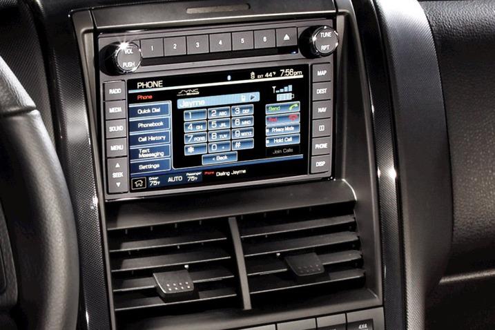 Ford 4-Trac Concept4