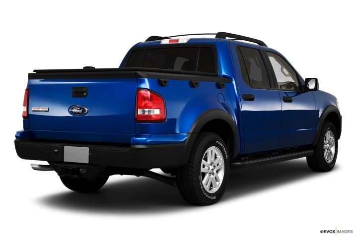 Ford 4-Trac Concept6