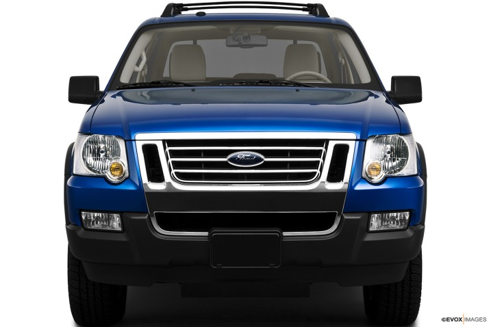 Ford 4-Trac Concept9