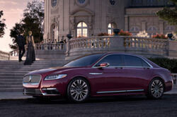 2017 lincoln continental price review engine. Black Bedroom Furniture Sets. Home Design Ideas