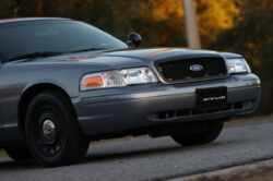 2018 Ford Crown Victoria Release Date Price Specs Design