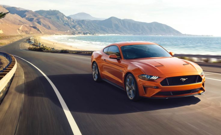 2018 ford mustang price. plain price 2018 ford mustang in ford mustang price