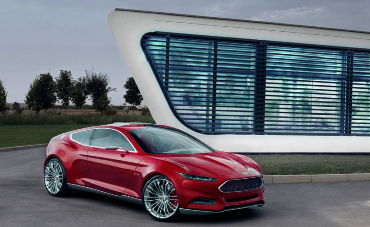 Ford-Evos-Concept10-735x450.jpg