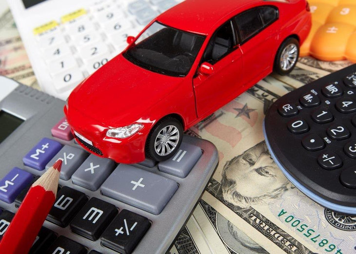 How to Minimize the Devaluation of Your Car