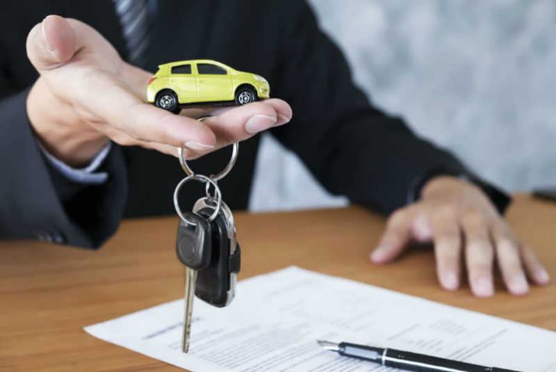 Rookie Mistakes to Avoid When Selling a Used Car – 2021 Guide