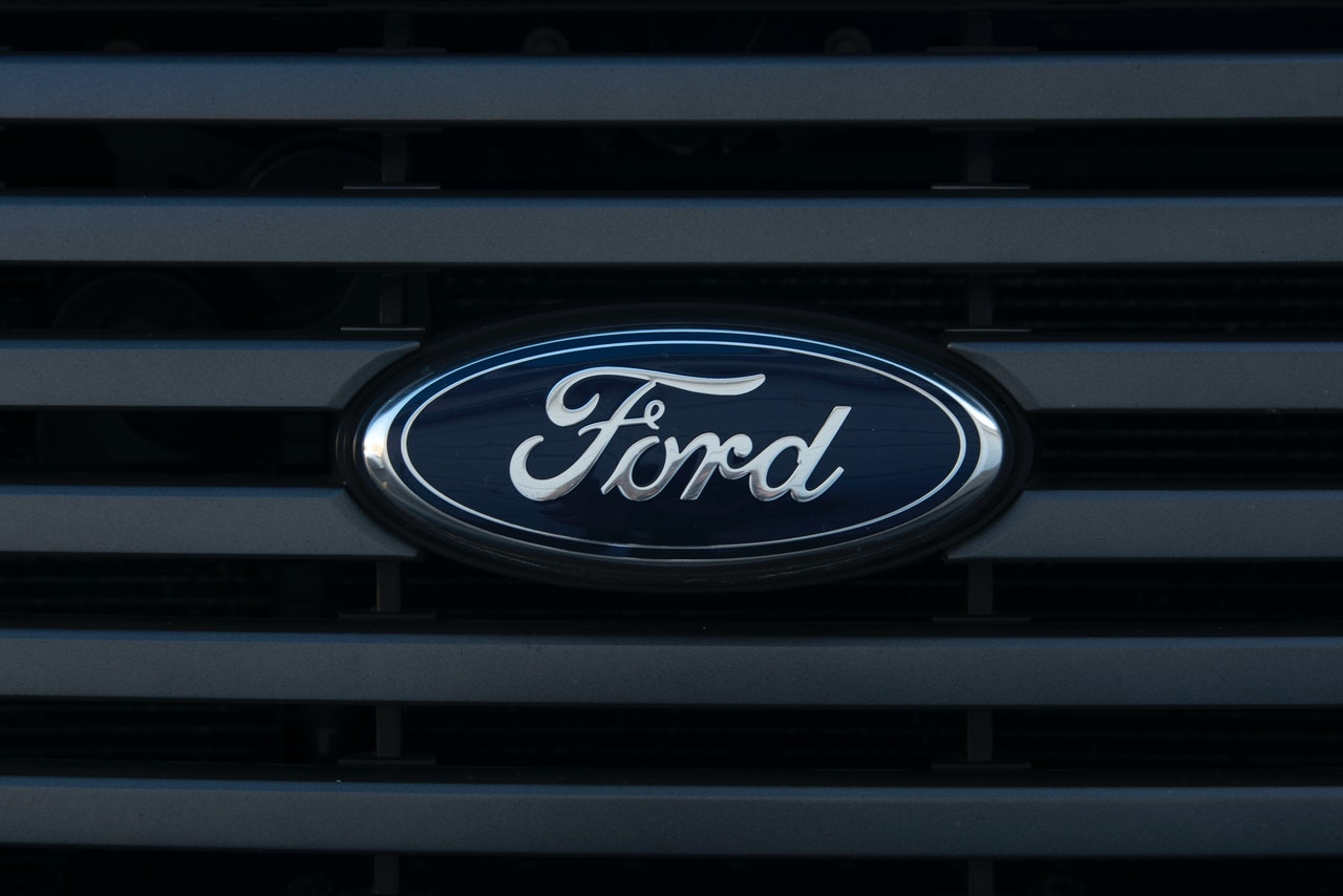 4 Indispensable Reasons to Consult Skilled Ford Dealer When Buying a Used Ford Vehicle